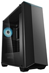 Deepcool Earlkase RGB V2 Black
