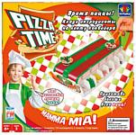 Fotorama Pizza Time