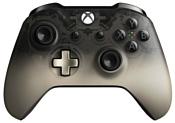 Microsoft Xbox One Wireless Controller Phantom Black S.E.