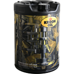 Kroon Oil ATF Dexron II-D 20л