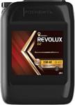 Роснефть Revolux D2 15W-40 20л