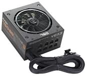EVGA BQ 750W (110-BQ-0750-V2)