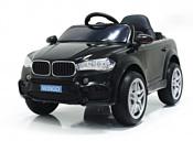 Wingo BMW M3 LUX (черный)