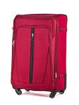 Solier STL1706 58 см (красный)