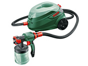 Bosch PFS 105 E Wallpaint (0603206201)