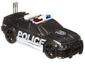 Bondibon Полиция ВВ4071