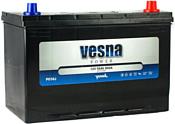 Vesna Power PO99J (95Ah)