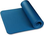 Indigo IN229 183x61 см (синий)