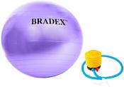 Bradex SF 0718