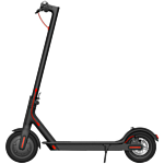 Xiaomi MiJia Electric Scooter M365S 1S