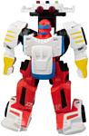 Big Motors Робо-машинка D622-H047A