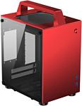 Jonsbo T8 (красный)