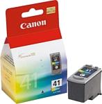 Аналог Canon CL-41