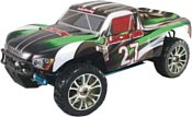 HSP Rally Monster 4WD (94063)
