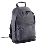 Caribee Campus 22 black