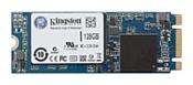 Kingston SM2280S3/120G