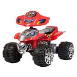 Electric Toys X-Sport (ZP5118)