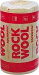 Rockwool Domrock 100 мм