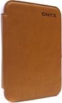 LSS Onyx BOOX i62 NOVA-ONIX01 Brown