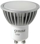 Gauss EB101506205-D