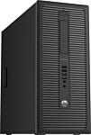 HP EliteDesk 800 G1 Tower (J7D18EA)
