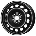Magnetto Wheels R1-1731 6x16/5x112 D57.1 ET50