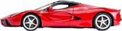 MZ Ferrari LaFerrari 1:14 (2290S)