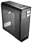 AeroCool Aero-500 Window Black Edition
