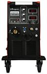 Сварог MIG 2500 (J92) 380В