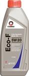 Comma Eco-F 5W-20 1л