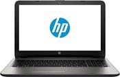 HP 15-ac124ur (P0G25EA)