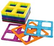 Magformers Standart 60038 Супер квадраты