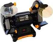 Watt WBG-150L