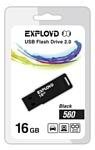 EXPLOYD 560 16GB