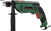 Hammer UDD710A
