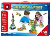 Xinbida Mini Magical Magnet 8158