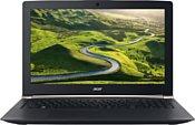 Acer Aspire V Nitro VN7-572G