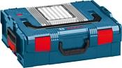 Bosch GLI PortaLED 136 Professional (0601446100)