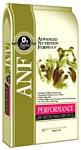 ANF (12 кг) Canine Performance Dog