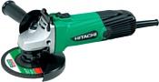 Hitachi G13SS2