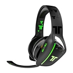 Tritton ARK 300 Xbox One