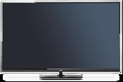 NEC E324