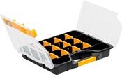 Allit EuroPlus Basic S 29/5-12 (457410)
