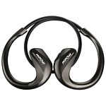 Mpow Edge Bluetooth Headset