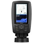 Garmin Echomap PLUS 42CV