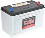 Solite 115E41L (115 А/ч)