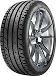 Taurus Ultra High Performance 215/50 R17 95W