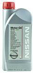 Nissan Motor Oil 5W-30 1л