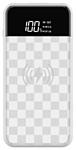 Devia JU Wireless Power Bank 8000mAh