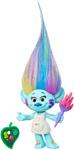 Hasbro Trolls Харпер (B7349/B6555)
